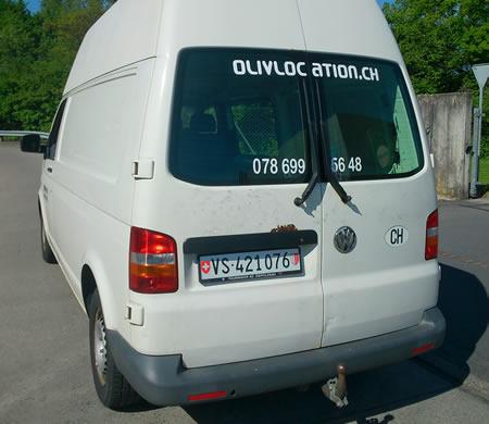 Bus T5 fourgon 03