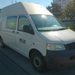 Main - Bus T5 fourgon 01