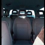 image_seat_alhambra_6